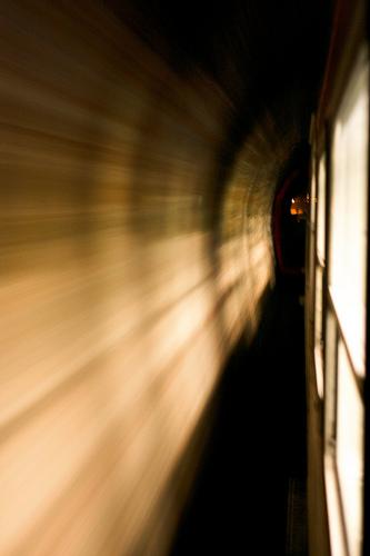 nmorao, Regional 5120, http://www.flickr.com/photos/nmorao/4065996219/